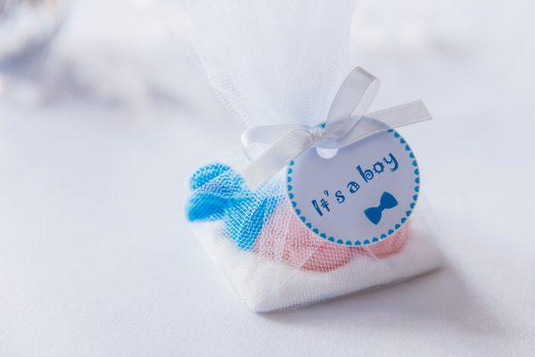 geboortecadeau kopen
